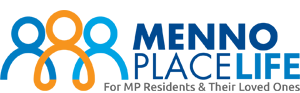 Menno Place Life - For Residents and Families